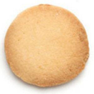 Gol Sada Biscuit