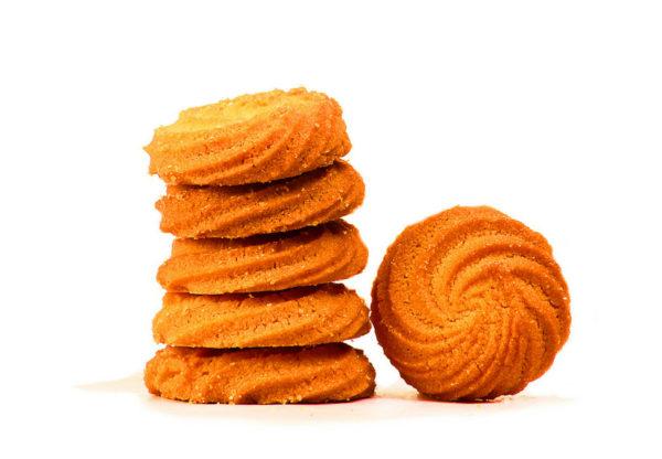 Chameli Biscuits