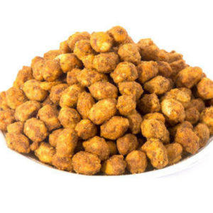 Tasty (peanut)